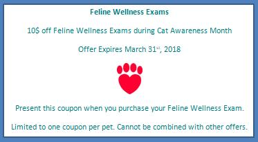 feline-wellness-coupon-2.png